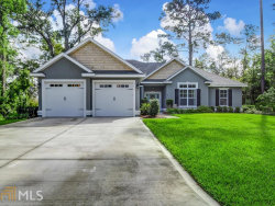 Photo of 147 Laurel Marsh Way, Kingsland, GA 31548 (MLS # 8600112)