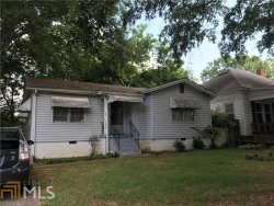 Photo of 1341 Bryan Ave, East Point, GA 30344-2607 (MLS # 8600273)