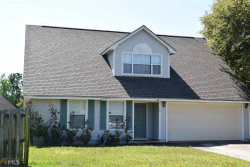 Photo of 103 Brentwood Ct, Kingsland, GA 31548 (MLS # 8600354)