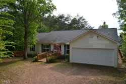 Photo of 217 Cliff View Dr, Franklin, NC 28734 (MLS # 8600446)