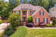 Photo of 675 Briarleigh Way, Woodstock, GA 30189 (MLS # 8600754)