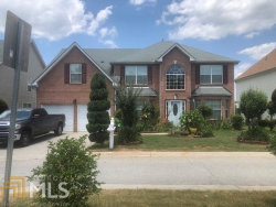 Photo of 1776 Deer Crossing Cir, Jonesboro, GA 30236 (MLS # 8600912)