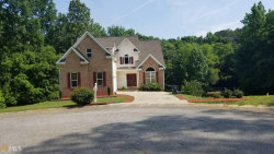Photo of 135 Michael Ct, Fayetteville, GA 30215 (MLS # 8601090)