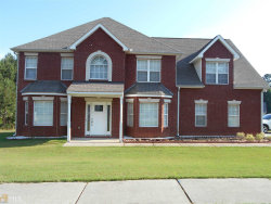 Photo of 7913 Thrasher Ln, Jonesboro, GA 30236 (MLS # 8601218)