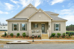 Photo of 175 Campaign Trl, Fayetteville, GA 30214 (MLS # 8601412)