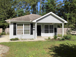 Photo of 412 S West St, Kingsland, GA 31548 (MLS # 8601951)