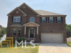 Photo of 6197 Florence Dr, Morrow, GA 30260 (MLS # 8602224)