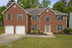 Photo of 1142 Carriage Trace Cir, Stone Mountain, GA 30087-4684 (MLS # 8602356)