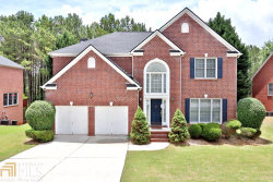 Photo of 6085 Magnolia Ridge, Stone Mountain, GA 30087-6068 (MLS # 8602604)