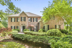 Photo of 160 Old Mill Ct, Fayetteville, GA 30214 (MLS # 8602626)