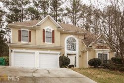 Photo of 7103 Sweetwater Vly, Stone Mountain, GA 30087-6304 (MLS # 8602763)