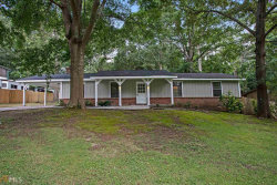 Photo of 105 Carriage, Stockbridge, GA 30281 (MLS # 8602819)