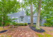 Photo of 265 Castleair Dr, Kennesaw, GA 30144-1497 (MLS # 8602983)