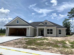 Photo of 103 Pinehurst Rd, Kingsland, GA 31548 (MLS # 8603085)