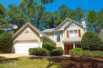 Photo of 2812 Amhurst Way, Kennesaw, GA 30144-5763 (MLS # 8603122)