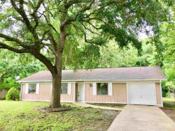 Photo of 138 Woodhaven Dr, Kingsland, GA 31548 (MLS # 8603171)