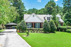 Photo of 204 Timber Ln, Stockbridge, GA 30281-226 (MLS # 8603207)