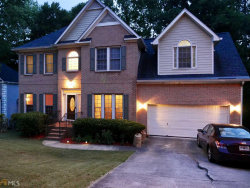 Photo of 6961 Overlook Point, Stone Mountain, GA 30087 (MLS # 8603210)
