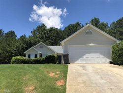 Photo of 148 Willow Springs Ln, Stockbridge, GA 30281 (MLS # 8603229)