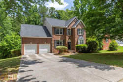 Photo of 6918 Breeze Dr, Stone Mountain, GA 30087-4504 (MLS # 8603243)