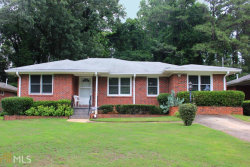 Photo of 1760 McKenzie Dr, Decatur, GA 30032 (MLS # 8603665)