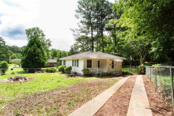 Photo of 2955 Dale Pl, Decatur, GA 30032 (MLS # 8603706)