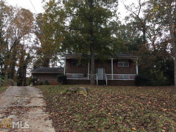 Photo of 2332 Greenway, Decatur, GA 30035 (MLS # 8603733)