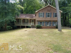 Photo of 4789 Banner Elk Dr, Stone Mountain, GA 30083 (MLS # 8603773)