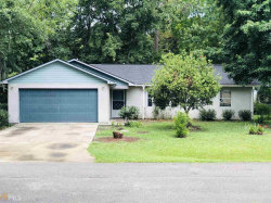 Photo of 102 Royal Way, Kingsland, GA 31548 (MLS # 8603887)