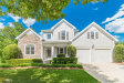 Photo of 3502 Stonington Ct, Douglasville, GA 30135-7700 (MLS # 8603935)
