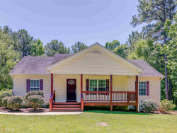 Photo of 298 Old Scout Rd, Jackson, GA 30233 (MLS # 8604112)