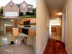 Photo of 4960 Galleon Xing, Decatur, GA 30035 (MLS # 8604130)