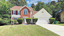 Photo of 1009 Redan Trce, Stone Mountain, GA 30088 (MLS # 8604192)
