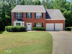 Photo of 3613 Summit Pines, Decatur, GA 30034 (MLS # 8604365)
