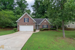 Photo of 3829 Leprechaun Ct, Decatur, GA 30034 (MLS # 8604408)