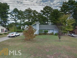 Photo of 7784 Park Ln, Jonesboro, GA 30236-2064 (MLS # 8604473)