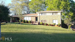 Photo of 3006 Toney Dr, Decatur, GA 30032-5754 (MLS # 8604491)