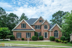 Photo of 473 Waterford Drive, Cartersville, GA 30120-6457 (MLS # 8604576)
