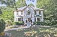 Photo of 605 Coolsprings Ct, Woodstock, GA 30188 (MLS # 8604725)