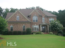 Photo of 565 Wentworth Court, Fayetteville, GA 30215 (MLS # 8604840)