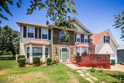 Photo of 6100 Wurtenburg Lane, Stone Mountain, GA 30087 (MLS # 8604969)