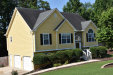 Photo of 3463 Lumpkin Ct, Douglasville, GA 30134-3044 (MLS # 8605124)