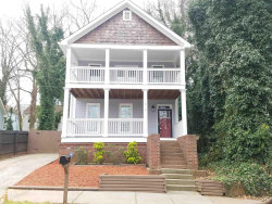 Photo of 1012 Parsons St, Atlanta, GA 30314 (MLS # 8605182)