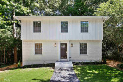 Photo of 1329 Beecher, Atlanta, GA 30310 (MLS # 8605184)