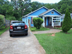 Photo of 998 Sparks, Atlanta, GA 30310 (MLS # 8605203)