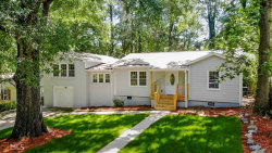 Photo of 487 Aberdeen Drive, Atlanta, GA 30318 (MLS # 8605283)