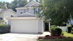 Photo of 3512 Sable Glen Lane, Atlanta, GA 30349 (MLS # 8605298)