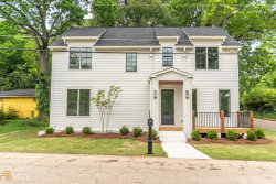 Photo of 3220 Cedar St, Scottdale, GA 30079 (MLS # 8605708)