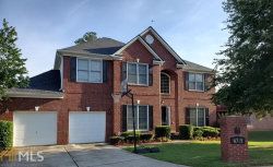 Photo of 6345 Robins Pass, Stone Mountain, GA 30087 (MLS # 8605737)