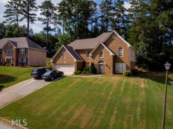 Photo of 6860 Wynbrooke Cv, Stone Mountain, GA 30087 (MLS # 8605937)